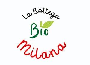 Azienda Agricola Milana Giovanni